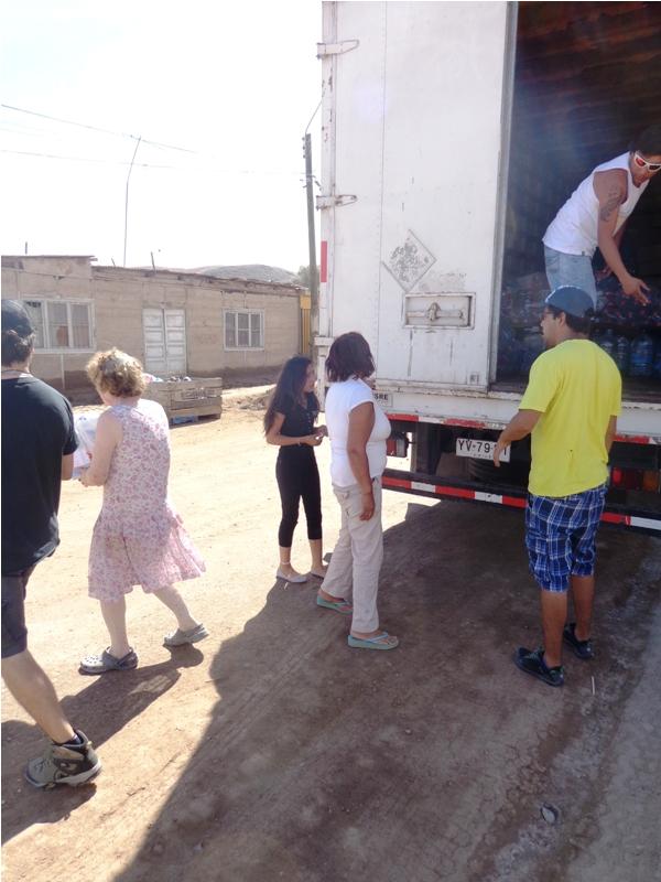 Entrega Ayuda Diego de Almagro (1)