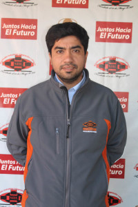 Juan Olguin