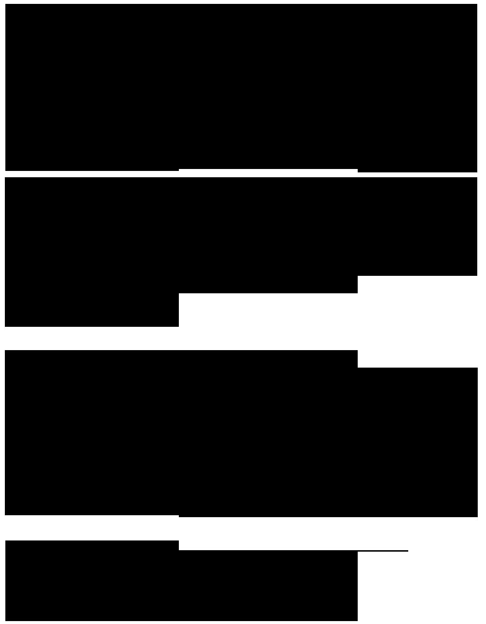 (REGLAMENTO COMPLEJO VACACIONAL SIIL-3