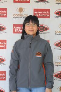 Tamara Banda