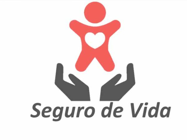 RESPECTO AL SEGURO COLECTIVO DE VIDA ROL B