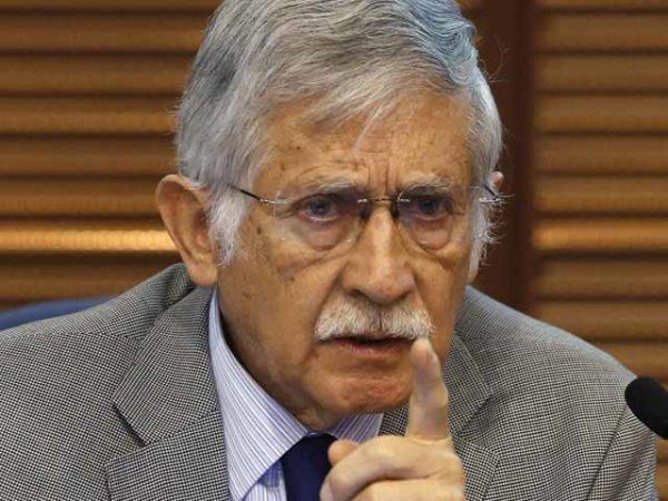 FTC rechaza dichos de Nelson Pizarro por falta de productividad de trabajadores chilenos