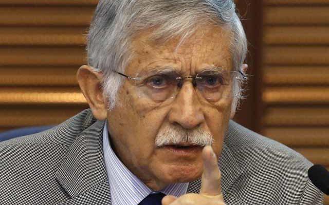 SINDICATO SIIL CONDENA ACTOS DE CORRUPCIÓN AL INTERIOR DE CODELCO E IMPULSARÁ ACCIONES LEGALES