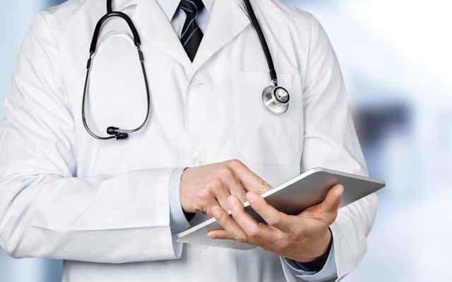 RESPECTO A LA ATENCIÓN MEDICA DE SOCIOS EN EL SINDICATO SIIL