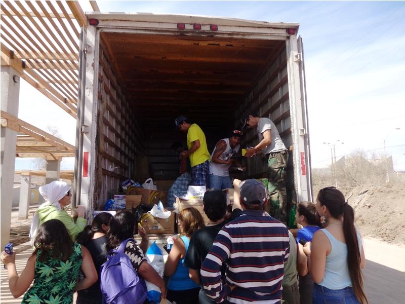 Entrega Ayuda Diego de Almagro (11)