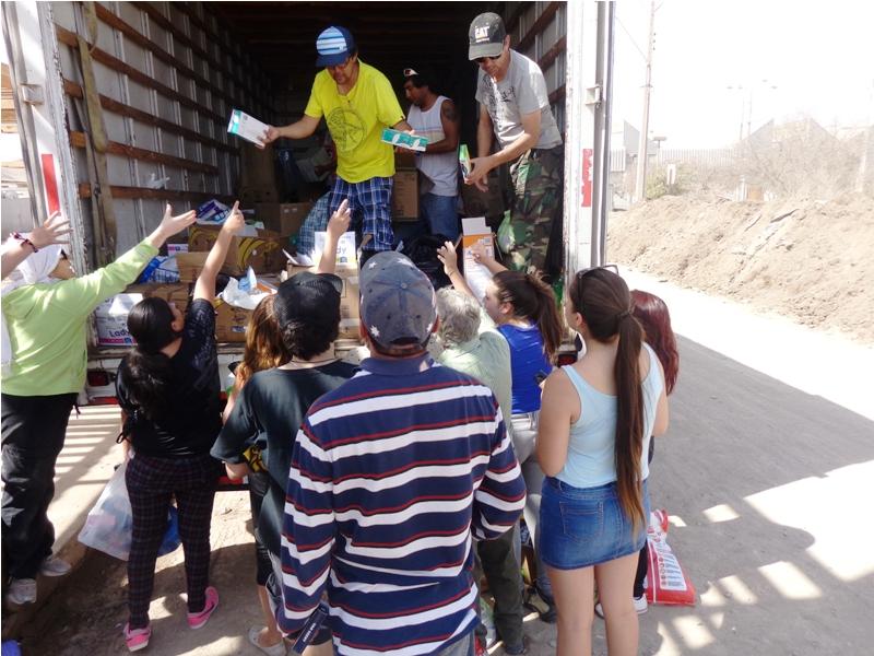 Entrega Ayuda Diego de Almagro (12)