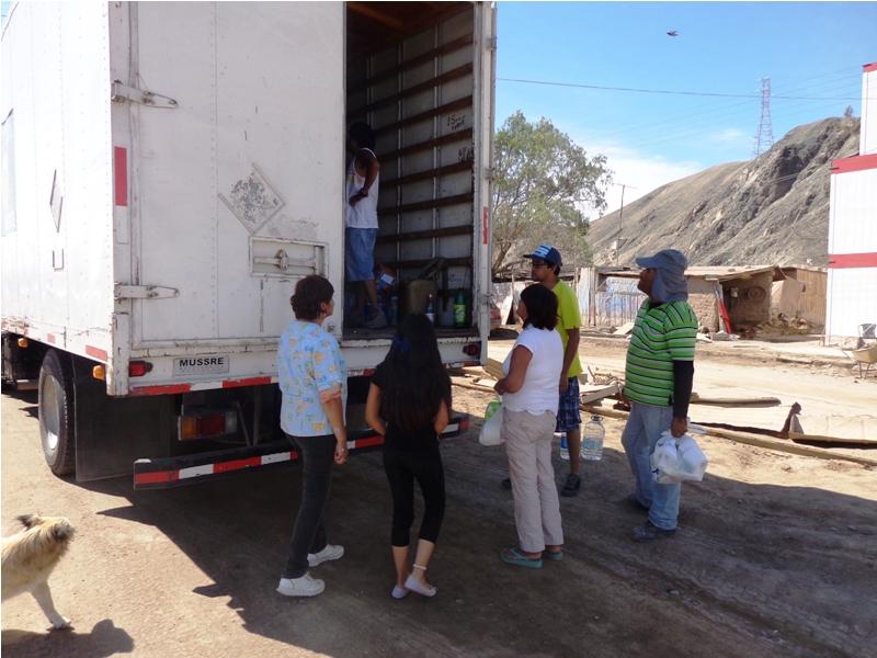 Entrega Ayuda Diego de Almagro (2)